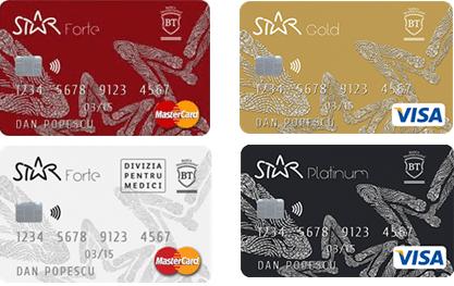 Pe cel.ro platesti.online in rate.doar cu card de credit
