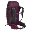 Thule AllTrail 45L Women s Monarch 2