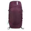 Thule AllTrail 45L Women s Monarch 3