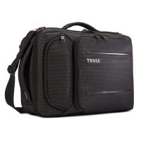 "Geanta laptop Thule Crossover 2 Convertible Laptop Bag 15.6"" Black"