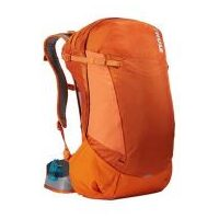 Rucsac tehnic Thule Capstone 32L Men's Hiking Pack - Slickrock