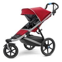 Carucior Thule Urban Glide 2 Single Mars