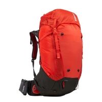 Rucsac tehnic Thule Versant 50L Men's Backpacking Pack - Roarange