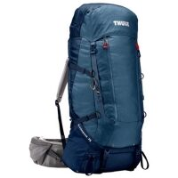 Rucsac tehnic Thule Guidepost 75L Men's Backpacking Pack - Poseidon/Light Poseidon