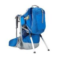 Rucsac transport copii Thule Sapling Elite Child Carrier - Slate/Cobalt