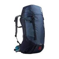 Rucsac tehnic Thule Capstone 50L Men's Hiking Pack - Atlantic
