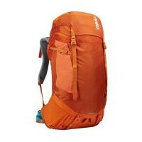 Rucsac tehnic Thule Capstone 50L Men's Hiking Pack - Slickrock