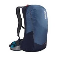 Rucsac tehnic Thule Capstone 22L XS/S Women's Hiking Pack - Atlantic