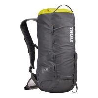 Rucsac tehnic Thule Stir 20L Hiking Pack -  Dark Shadow, model 2018