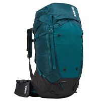 Rucsac tehnic Thule Versant 50L Women's Backpacking Pack - Deep Teal