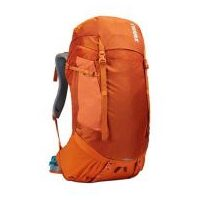 Rucsac tehnic Thule Capstone 40L Men's Hiking Pack Slickrock