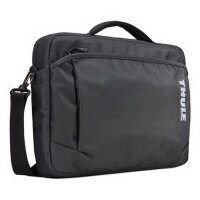 Geanta laptop Thule Subterra MacBook Attache 13""