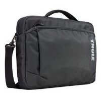 Geanta laptop Thule Subterra MacBook Attache 15""