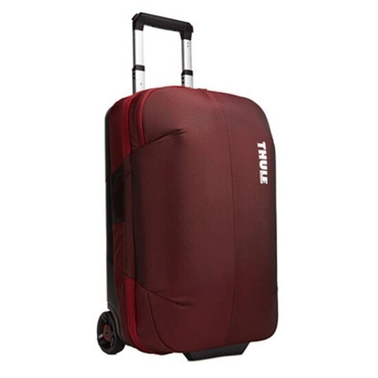 "Geanta voiaj Thule Subterra Carry-On 55cm/22"" Ember"