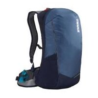 Rucsac tehnic Thule Capstone 22L S/M Men's Hiking Pack - Atlantic
