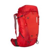 Rucsac tehnic Thule Versant 70L Men's Backpacking Pack - Bing